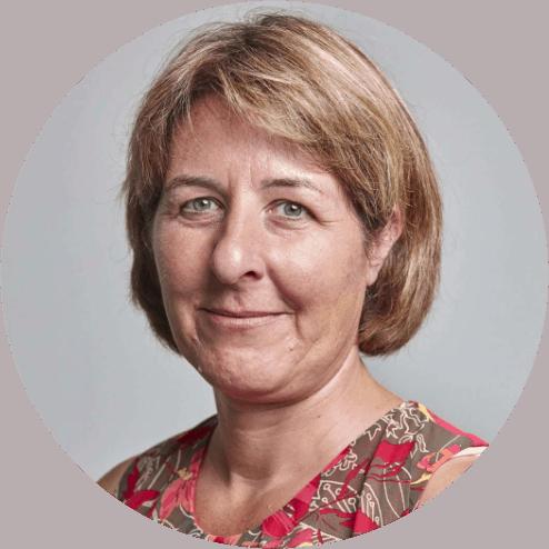 Andrea Betschart